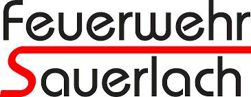 Freiwillige Feuerwehr Sauerlach