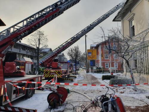 Rathaus 7