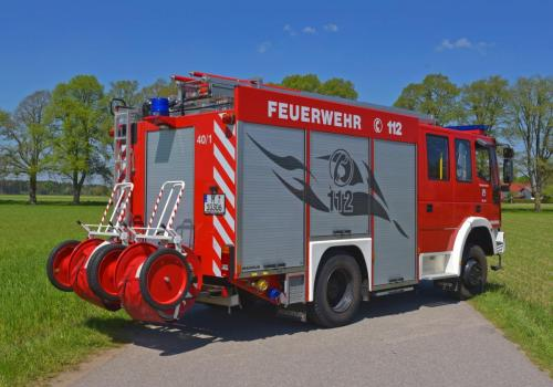 lf16 2